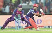 IPL 2018: Cricket gets a virtual reality twist as Star India banks on tech