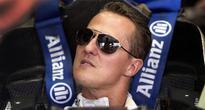 Luca di Montezemolo Says Michael Schumacher