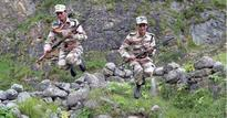 ITBP makes history, sends women warriors to challenge the Dragon