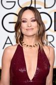 Lip Hues and Hairdos! See The Best Beauty Looks From The 2016 Golden Globes