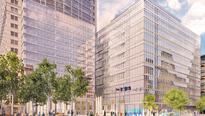 Citigroup to pay $2B for Tribeca HQ