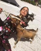 Irina Shayk's best Instagram photos of 2016 so far