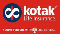 Kotak Mahindra Bank#39;s stake buy in insurance arm gets CCI nod