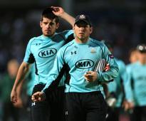 Moises Henriques recalled by Australia for Test tour to Sri Lanka