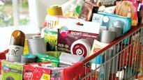 Godrej Consumer Products to increase shareholding in JVs: Adi Godrej
