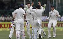 India's 500th Test, LIVE: Pujara, Rahul take control after Rahul fall