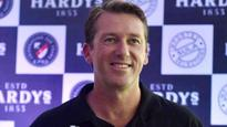 Glenn McGrath reveals who he thinks will be India's next leading fast-bowler