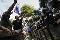 Amnesty: Thai junta allows culture of torture to flourish