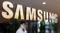 IndusInd-Samsung tie up to facilitate 'tap and pay' credit system