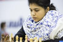Chess Olympiad: Harikrishna holds Magnus Carlsen as India finish in a creditable top 6 position