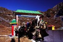 China denies entry to Indian pilgrims