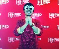 The Edit: Namewee gets Golden Melody nod