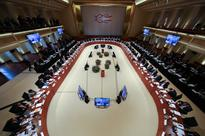G20 keeps bank regulation efforts alive with Basel commitment