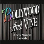 BOLLYWOOD AND VINE: A New Musical Comedy gets Reading at The Outcast Theatre