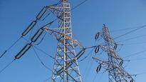 Telcos blowing billions, but not on Net speed