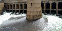 Central team to study water deficit in four dams across Cauvery river in Karnataka