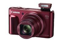 Canon opens its 200th Canon Image Square store in India