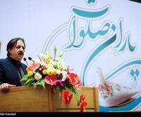 Majid Majidi laments negative reactions to his epic on Prophet Muhammad (S)