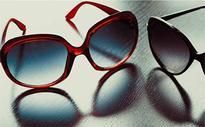 Eyewear e-tailer Lenskart raises funds from PremjiInvest