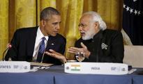 Obama, India's Modi to meet next month in Washington: White House