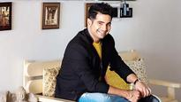 Post Bigg Boss 10, Karan Mehra to be back with a comedy show