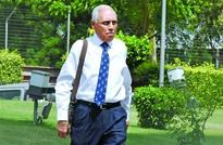 India's Enforcement Directorate tracks cash; summons Tyagis, Gupta in VVIP chopper scam