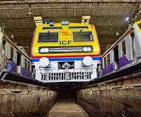 Bouncers GPS And More: Heres What You Need To Know About Mumbais First AC Local Train