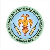 IDBI Federal Life Insurance announces tie-up with Karnataka State Cricket Association (KSCA) for bowling talent development