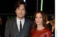 Andre Balazs accused of groping Jason Bateman's wife at Chiltern Firehouse