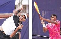Vishnu to face Balaji for title