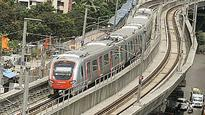 Mumbai taken for a ride over pending monorails?