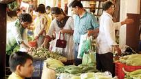Tough 2018 for India's middle class