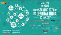 IIM Indore to conduct Central Indias first ever Startup Expo