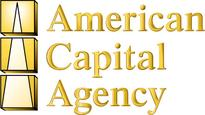 American Capital Agency Corp. (AGNC) Rating Increased to Strong-Buy at Zacks Investment Research