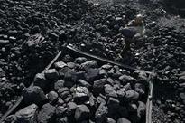Coalscam: R S  Rungtas move Delhi High Court against conviction, CBI reply sought