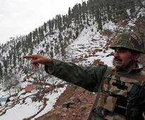 Indian Army jawan injured in Naushera as Pakistan violates ceasefire along LoC in Jammu and Kashmir