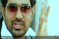 Krish to direct Akshay Kumar's next movie