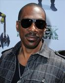 Eddie Murphy to be honored at Film Awards