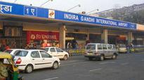 Dera Saccha Sauda unrest: DGCA warns airlines as airfares rise up to Rs 19,000