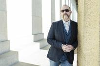 Former Men At Work Frontman Colin Hay Shares Solo Song Inspired By Trayvon Martin's Killing