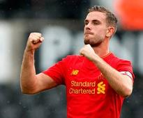 Ex-Liverpool Director of Football claims that Jordan Henderson cost him his job