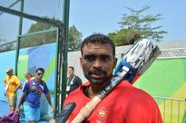 Asian Champions Trophy Hockey 2016: India team announced; PR Sreejesh captain, VR Raghunath out