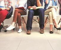 Hiring intent, employability in higher education for 2018 positive: Study