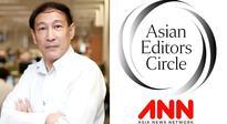 Asia: Heading towards a seismic shift