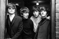 All You Need is Hip-Hop: The Best Beatles-Influenced Rap Cuts