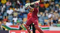 WI beat SA by 100 runs in Tri-Nation series to enter final against Australia