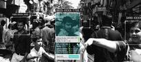 India sitting on Aadhaar cyber crime bomb: Indian National Bar Association