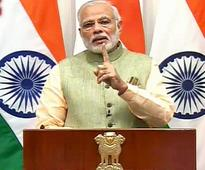 Narendra Modi's New Year eve speech: Most critiques of PM failed the reasoning test