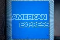American Express quarterly profit jumps 37 percent