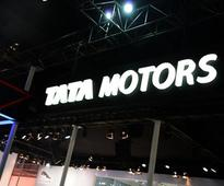 No Plans to List Jaguar Land Rover: Tata Motors
